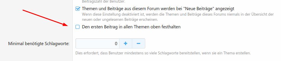 forum_bearbeiten.png