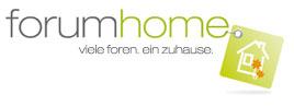 forumhome.jpg