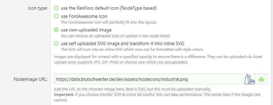 node-settings-2.png